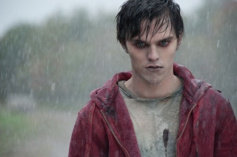 Image sourced from: http://www.cinemablend.com/new/Warm-Bodies-Photos-Show-Nicholas-Hoult-Zombie-R-28762.html