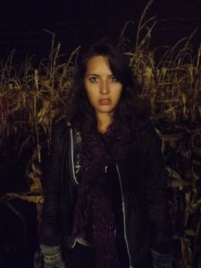 Tulley's Farm - Taken by Horror Hothouse Review