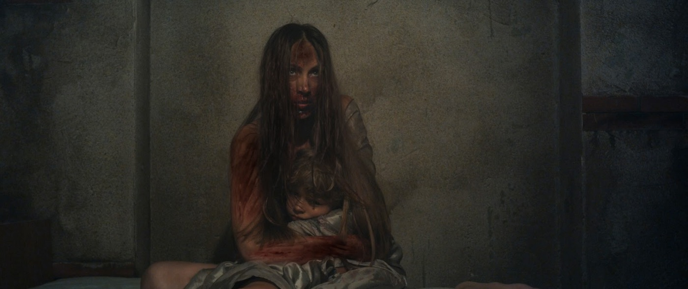 A Serbian Film Porno a serbian film (2010) – the horror hothouse