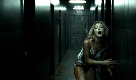 Image sourced from: http://watchinghorrorfilmsfrombehindthecouch.blogspot.com/2010/10/cold-prey.html