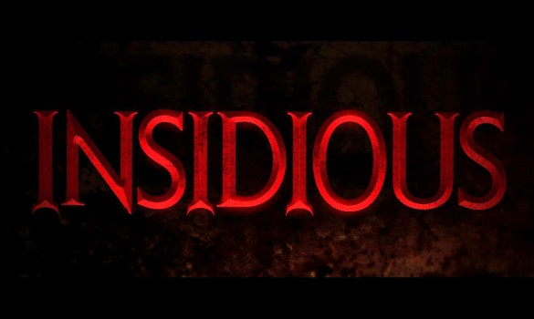 Insidious sourced from: http://jaymckinnon.com/blog/wp-content/uploads/2011/04/Insidious-movie-horror-awesome.jpg