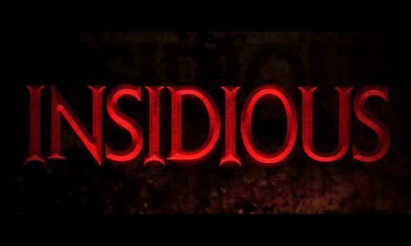 Insidious sourced from: http://jaymckinnon.com/blog/wp-content/uploads/2011/04/Insidious-movie-horror-awesome.jpg