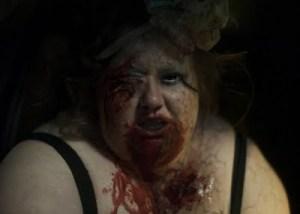 Image sourced from http://4.bp.blogspot.com/-lXypEJL7HgY/ThGtWqDhJHI/AAAAAAAAAVE/oMG_tBh6kgw/s1600/rec+3+fat+zombie.jpg