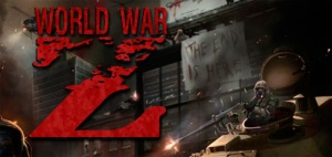 Image sourced: http://cdn.screenrant.com/wp-content/uploads/world-war-z-movie.jpg