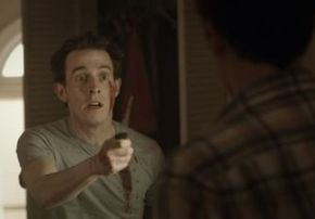 Image sourced from: http://www.indiewire.com/article/ifc-midnight-thrills-to-the-corridor
