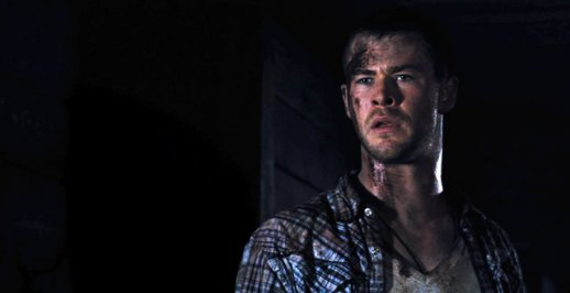 Image sourced from:http://www.yidio.com/news/watch-trailer-joss-whedons-new-horror-flick-cabin-woods-4713