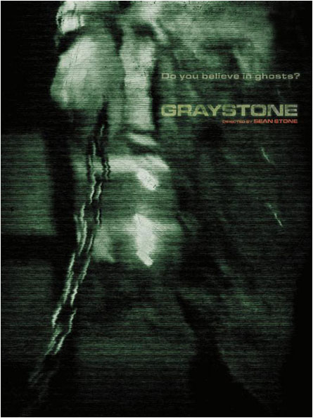 Graystone poster image sourced from http://www.hairballmedia.com