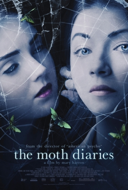 Image sourced from: http://www.filmofilia.com/new-poster-plus-new-trailer-for-the-moth-diaries-91879/