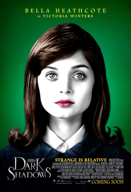 Dark Shadows poster sourced from http://www.comingsoon.net
