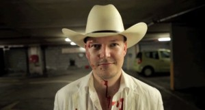 Image sourced from: http://twitchfilm.com/news/2011/08/tom-six-says-human-centipede-3-will-make-banned-part-2-look-like-a-disney-film.php