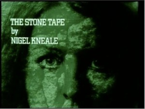 Image sourced from: http://breakfastintheruins.blogspot.com/2009/11/stone-tape-peter-sasdy-1972.html