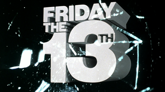 Friday The 13th credit sourced from http://mimg.ugo.com