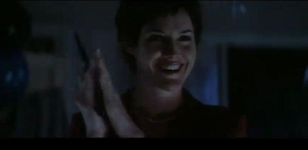Final Stab still screengrabbed from DVD