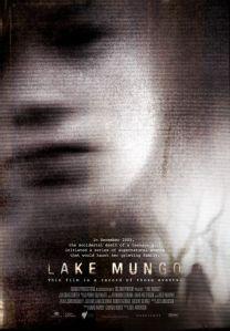 Image sourced from: http://normadesmondsmonkey.blogspot.co.uk/2011/10/horror-lake-mungo-2008.html