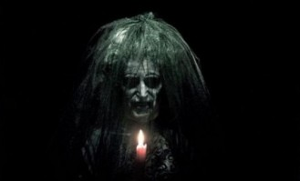 Image sourced from: http://www.geeksofdoom.com/2012/11/20/insidious-2-gets-a-release-date-patrick-wilson-rose-byrne-set-to-return