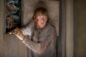 Image sourced from sfx.co.uk