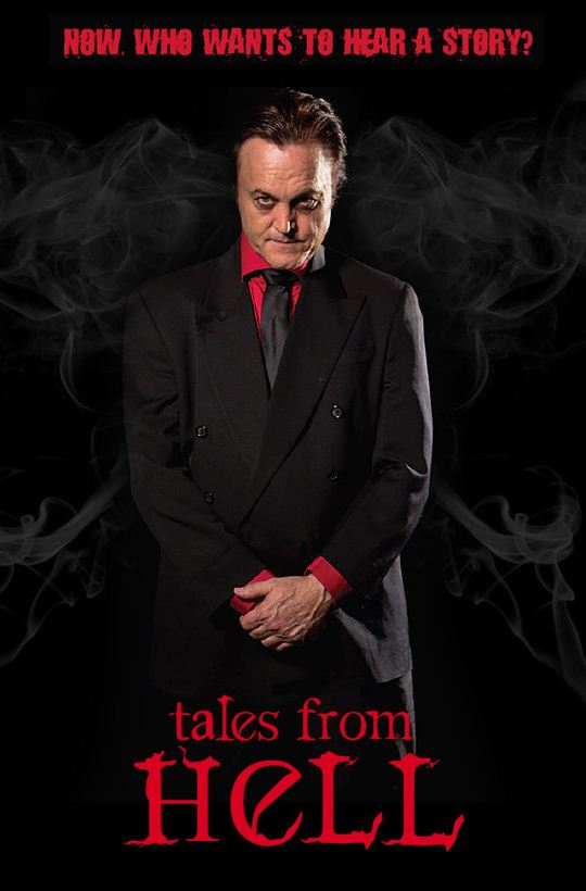 Image captured from http://www.talesfromhell.com/