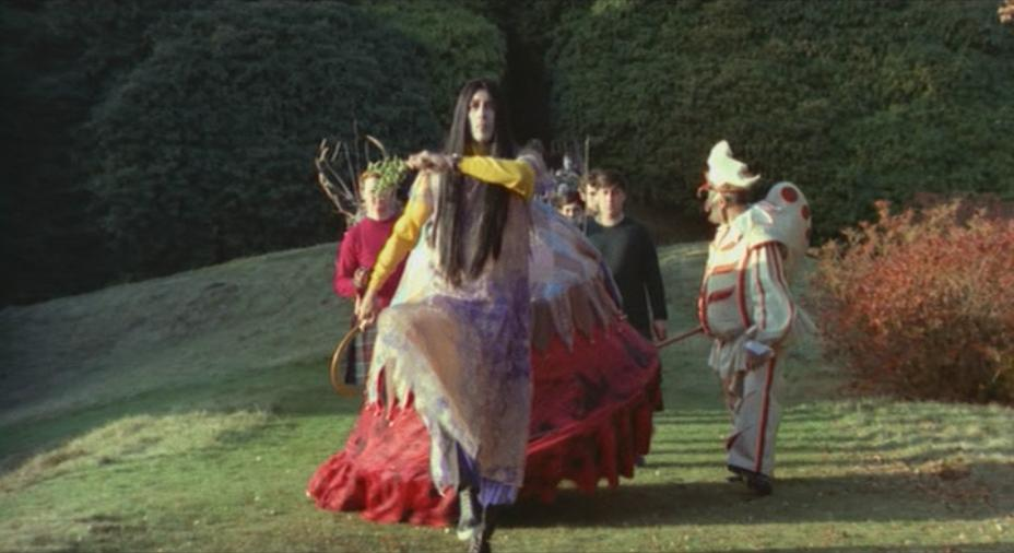 Image Sourced from: http://scarina.wordpress.com/2013/01/16/the-wicker-man/
