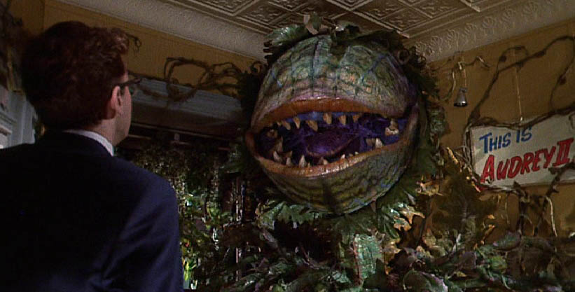Image sourced from: http://www.horrorstew.com/Little-Shop-Of-Horrors.html