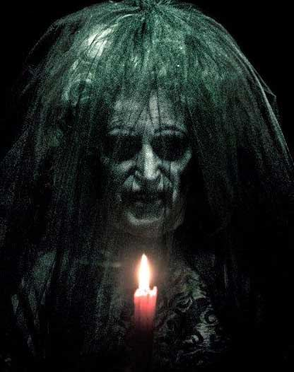 Image sourced from: http://www.gothic.stir.ac.uk/news/insidious-its-not-the-house-that-is-haunted/