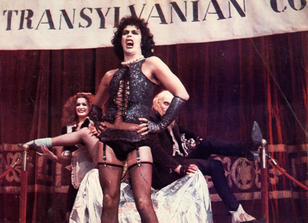 image sourced from: http://collider.com/rocky-horror-picture-show-nicholson-devito-idol-michele/
