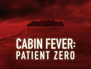 Image sourced from: http://www.scifinow.co.uk/news/24466/sean-astin-stars-in-cabin-fever-reboot/