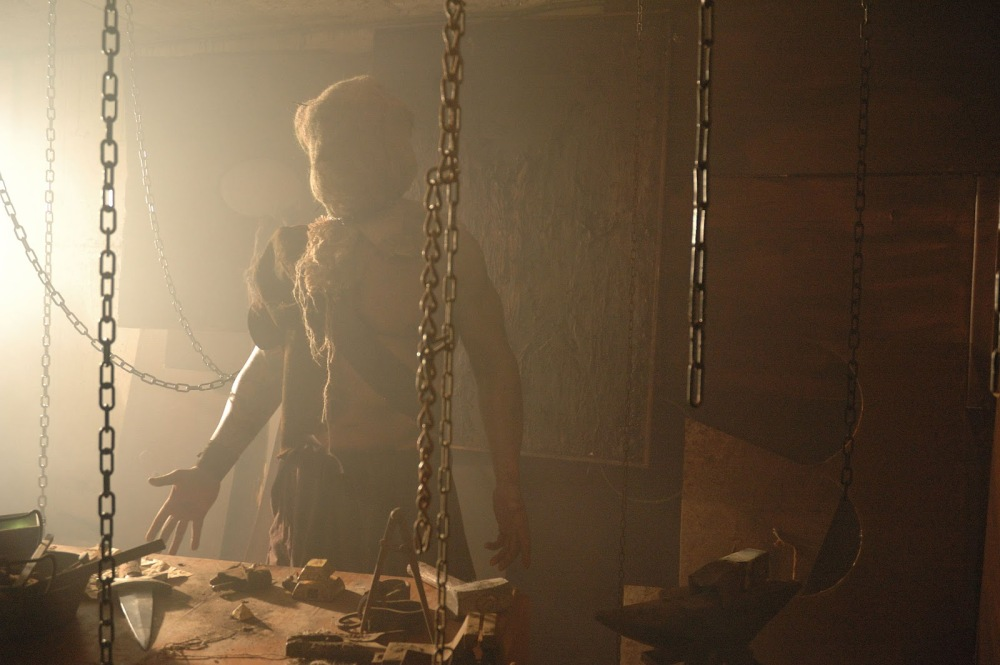 Image from pyramidthemovie.blogspot.it