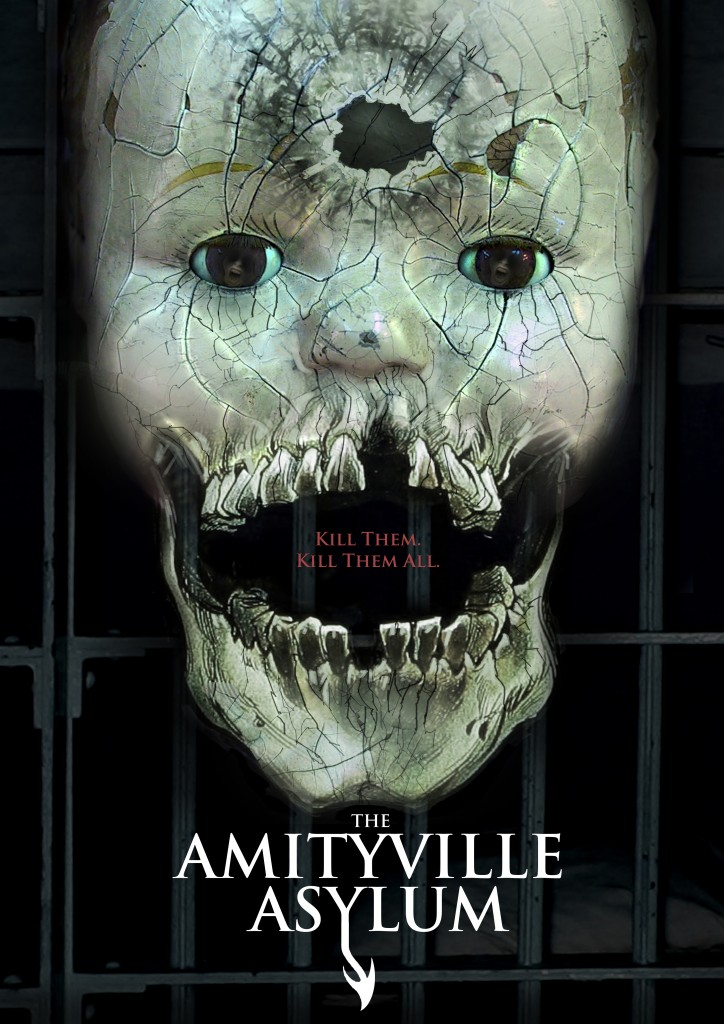 Image sourced from: http://bloody-disgusting.com/news/3215413/first-gallery-poster-for-the-amityville-asylum/
