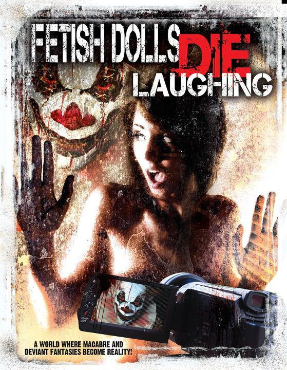 Image sourced from tiffanyapanroadadventures.blogspot.com