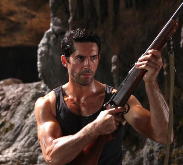 Image sourced form: http://www.scottadkinsfanz.co.uk/Legendary.htm