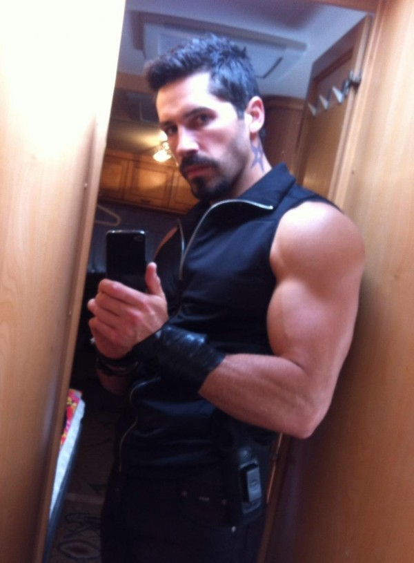 Image sourced from: http://kmkx.blogspot.co.uk/2012/04/first-look-at-scott-adkins-in.html
