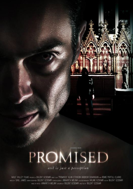 Image sourced from Promised's official website