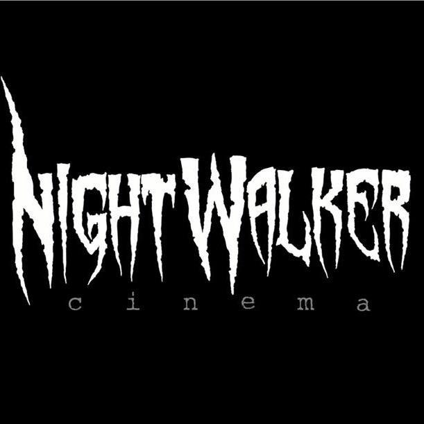 Image sourced from Night Walker Cinema's Facebook page
