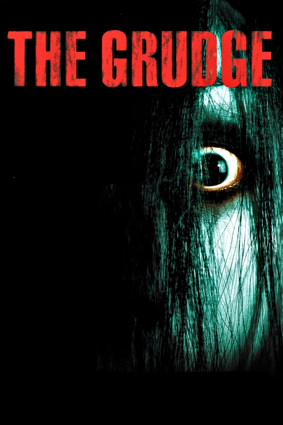 Image result for the grudge