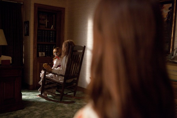 Image sourced from: http://collider.com/the-conjuring-movie-images/