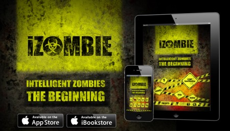 Image sourced from zombies.ws