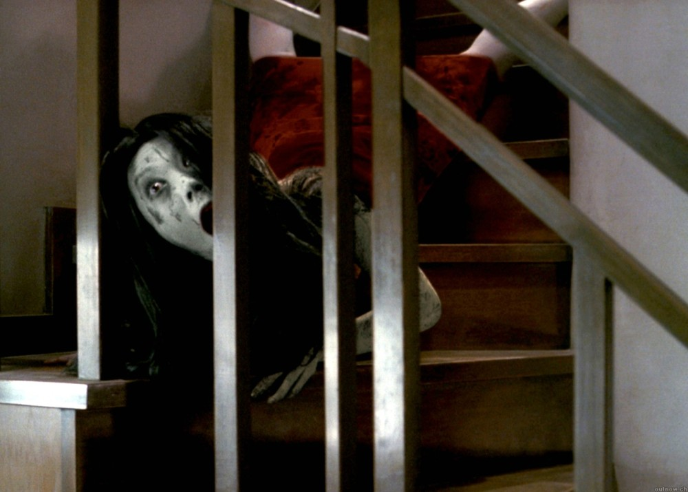 Image sourced from 101horrormovies.com