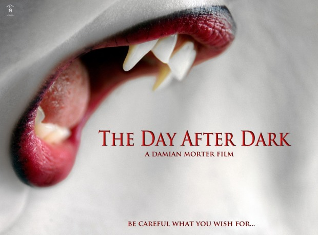 Image sourced from The Day After Dark Facebook page