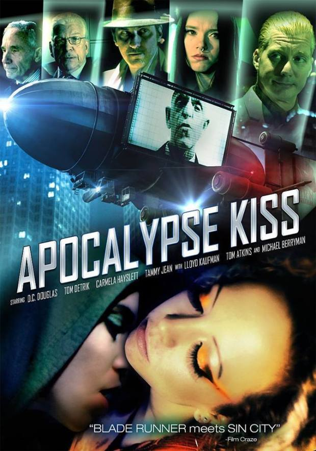 Image sourced from Apocalypse Kiss' offical Facebook page