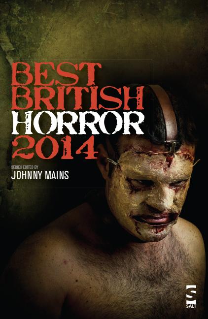 Horror 2014