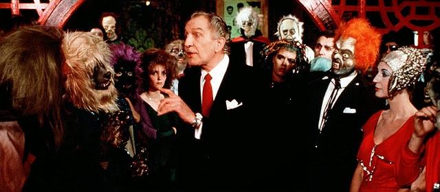 Image sourced from johnlprobert.blogspot.com
