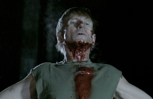 Image sourced from bloody-disgusting.com