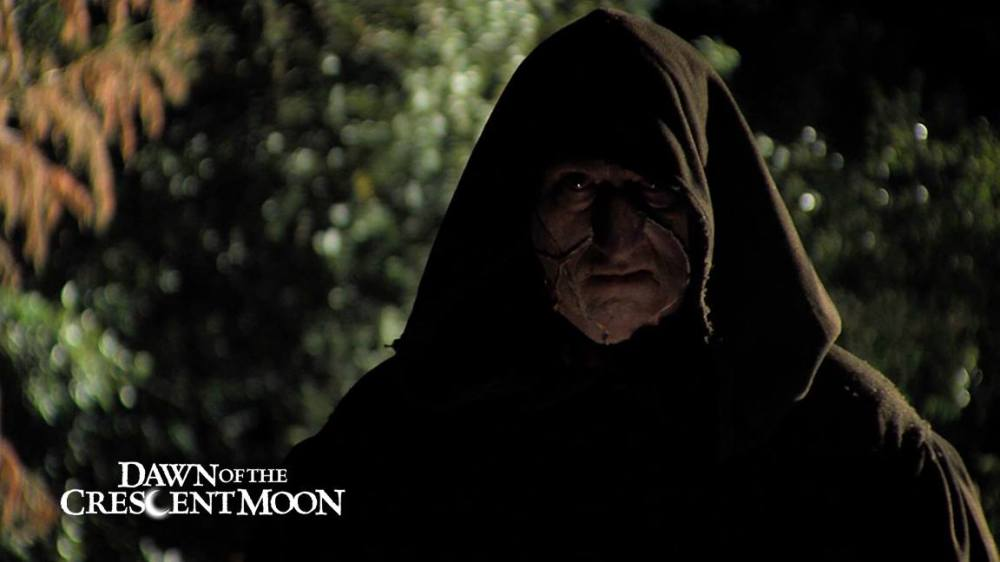 Image sourced from Dawn of the Crescent Moon's official Facebook page
