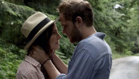 Image sourced from filmofilia.com