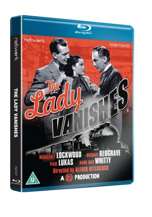 lady-vanishes-the