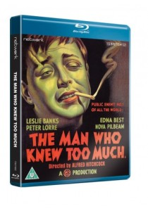 man-who-knew-too-much DVD