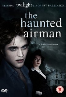 the haunted airman2