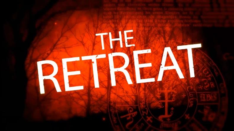 retreatstill4