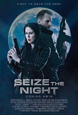 Seize-the-Night-Poster