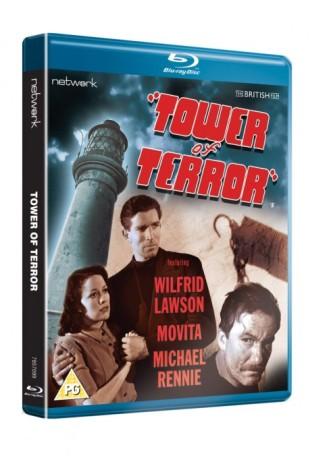 tower-of-terror-blu-ray-